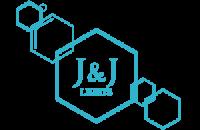 cropped-jj-lights-logo.png